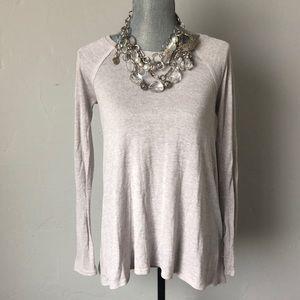Hollister sweater sweatshirt Abercrombie Caslon